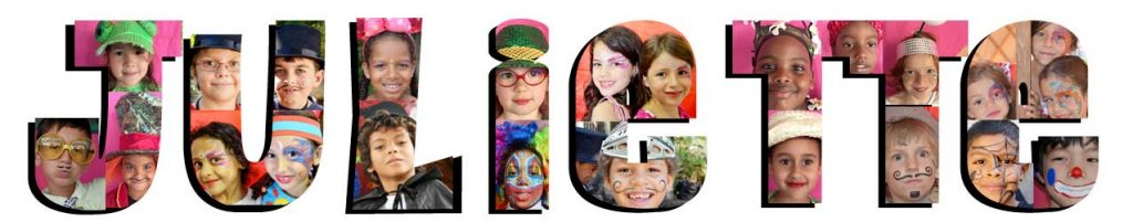 L'association encadre des enfants de tous milieux et d'origines différentes