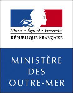Ministère des Outre Mers 974