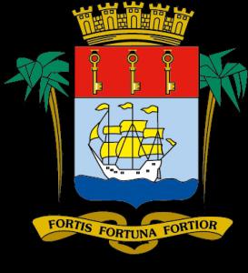 Saint Pierre 974 La Reunion